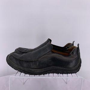 Cole Haan Men's Slip-Ons Size 10